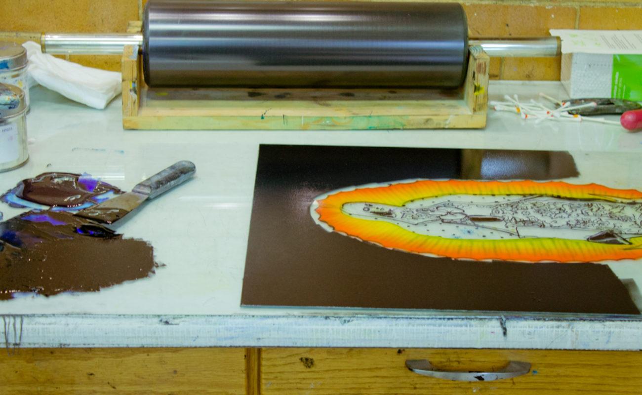 studio print 2229