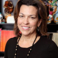 María de Los Angeles Torres is a Professor of Latin American and Latino Studies at the University of Illinois in Chicago. She received her PhD from the University of Michigan, Ann Arbor. She taught political science at DePaul University in Chicago from 1987 to 2005. She was a faculty Associate at Notre Dame's Institute for Latino Studies, 2000-2001 and was a research fellow at Chapin Hall University of Chicago 2002.  She is currently Executive Director of the Inter-University Program for Latino Research, headquartered at UIC.  She is author of two books, The Lost Apple: Operation Pedro Pan, Cuban Children in the US and the Promise of a Better Future. Boston, Mass: Beacon Press, 2004 and In the Land of Mirrors: The Politics of Cuban Exiles in the United States. Ann Arbor, Michigan: University of Michigan Press, 1999. She is co-author of Citizens in the Present: Youth Civic Engagement in the Americas, University of Illinois Press, 2013. She edited By Heart/De Memoria: Cuban Women's Journeys in and Out of Exile. Philadelphia: Temple University, 2002 and co-edited, Global Cities and Immigrants: A Comparative Study of Chicago and Madrid, Peter Lang, 2015 and Borderless Borders: Latinos, Latin American and the Paradoxes of Interdependence. Philadelphia, Penn.: Temple University Press, spring 1998. She has published chapters and essays on issues of diversity, US/Cuba relations, and immigration.