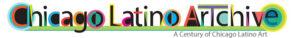Chicago Latino ArTchve resized