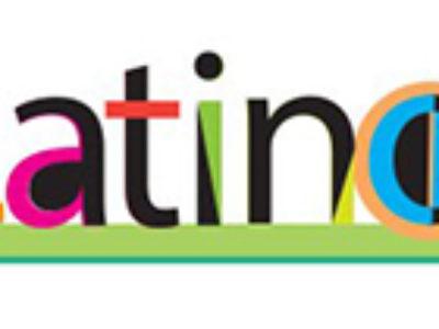 Chicago Latino ArTchive