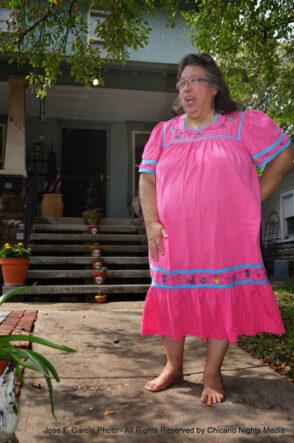 Linda Garcia 2 resized