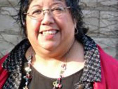 Linda Garcia