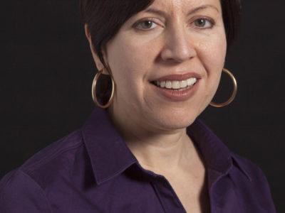 Maria Tomasula